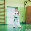 Egzamin_Taekwondo (125)