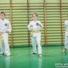 Egzamin_Taekwondo (126)