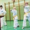 Egzamin_Taekwondo (127)