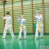 Egzamin_Taekwondo (128)