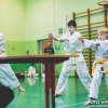 Egzamin_Taekwondo (129)