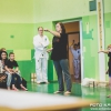 Egzamin_Taekwondo (13)