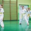 Egzamin_Taekwondo (130)
