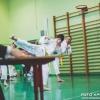 Egzamin_Taekwondo (133)