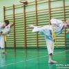 Egzamin_Taekwondo (134)