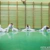 Egzamin_Taekwondo (142)