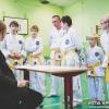 Egzamin_Taekwondo (143)
