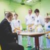 Egzamin_Taekwondo (144)