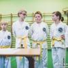 Egzamin_Taekwondo (147)
