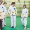 Egzamin_Taekwondo (150)