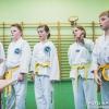 Egzamin_Taekwondo (152)