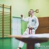 Egzamin_Taekwondo (155)
