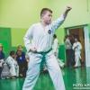 Egzamin_Taekwondo (156)