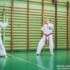 Egzamin_Taekwondo (158)