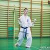 Egzamin_Taekwondo (160)