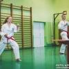 Egzamin_Taekwondo (163)