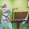 Egzamin_Taekwondo (164)