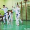 Egzamin_Taekwondo (165)