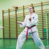 Egzamin_Taekwondo (166)