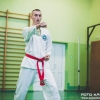 Egzamin_Taekwondo (168)