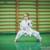 Egzamin_Taekwondo (17)