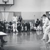 Egzamin_Taekwondo (173)