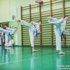 Egzamin_Taekwondo (174)