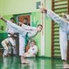 Egzamin_Taekwondo (175)