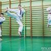 Egzamin_Taekwondo (177)