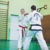 Egzamin_Taekwondo (179)