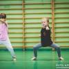 Egzamin_Taekwondo (18)