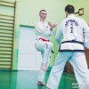 Egzamin_Taekwondo (180)