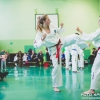 Egzamin_Taekwondo (184)