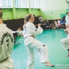 Egzamin_Taekwondo (185)
