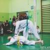 Egzamin_Taekwondo (187)