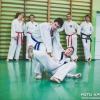 Egzamin_Taekwondo (188)