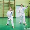Egzamin_Taekwondo (19)
