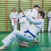 Egzamin_Taekwondo (190)