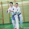 Egzamin_Taekwondo (192)