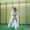 Egzamin_Taekwondo (193)
