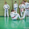 Egzamin_Taekwondo (194)