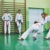 Egzamin_Taekwondo (196)