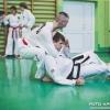 Egzamin_Taekwondo (199)