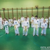 Egzamin_Taekwondo (2)
