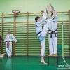 Egzamin_Taekwondo (202)