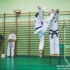 Egzamin_Taekwondo (204)