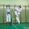 Egzamin_Taekwondo (205)