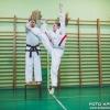 Egzamin_Taekwondo (206)