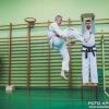 Egzamin_Taekwondo (207)