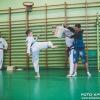 Egzamin_Taekwondo (209)